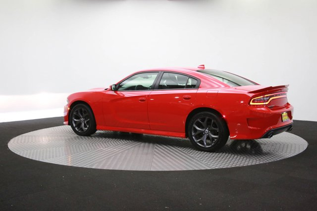 2019 Dodge Charger for sale 125256 57