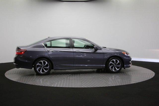 2017 Honda Accord for sale 124815 41