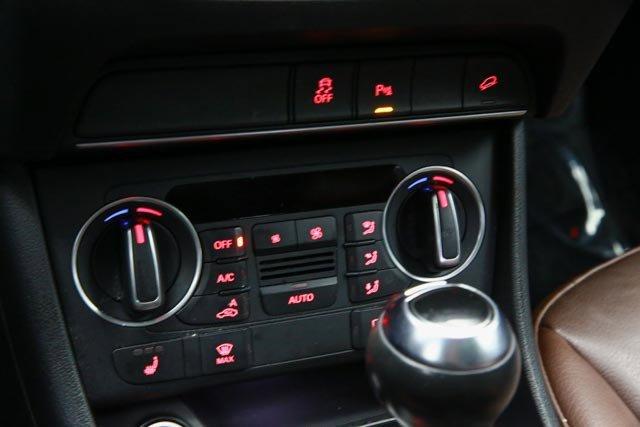 2016 Audi Q3 for sale 123060 15