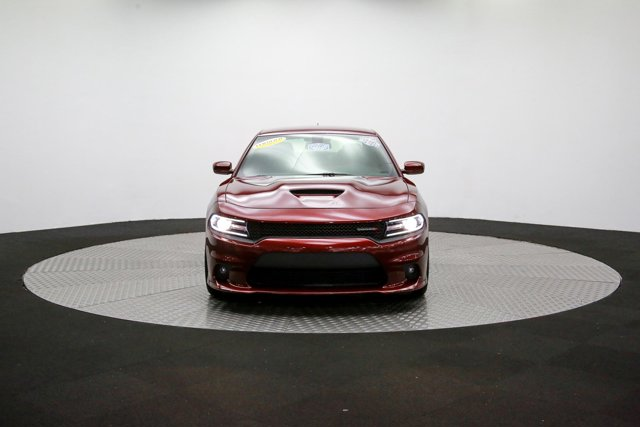 2019 Dodge Charger for sale 122650 48