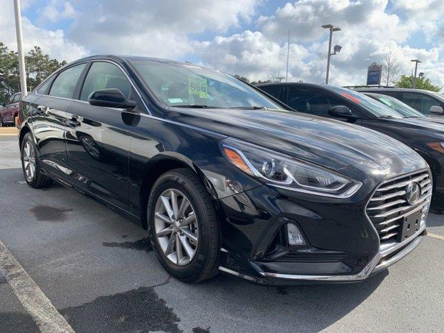 Used 2019 Hyundai Sonata in , AL