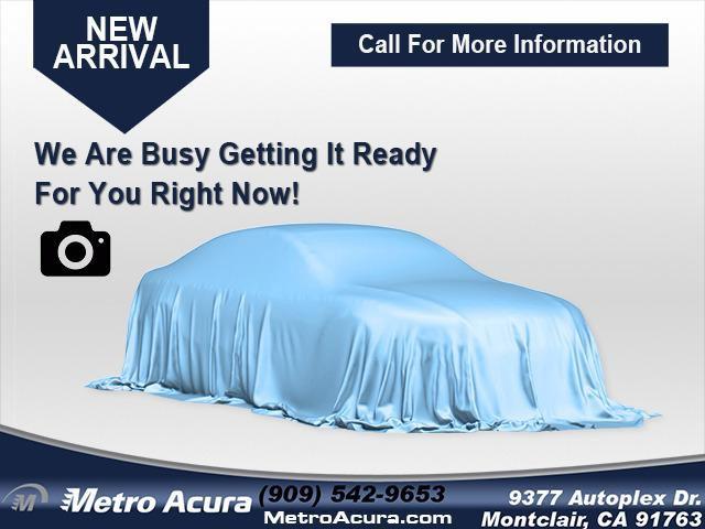 2011 Ford Fiesta SEL 4dr Sdn SEL Gas I4 1.6L/97 [1]