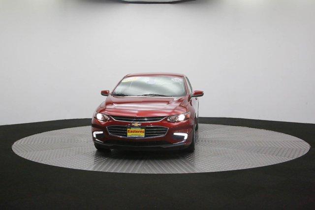 2017 Chevrolet Malibu for sale 125688 47