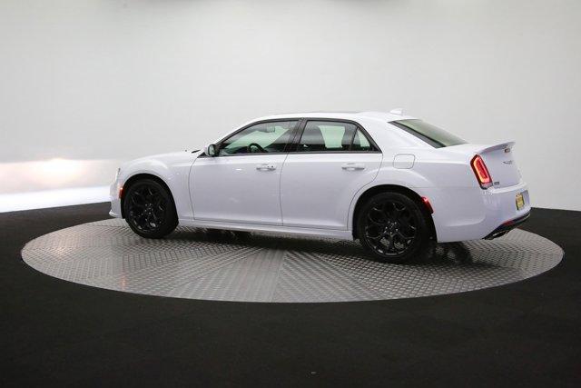 2019 Chrysler 300 for sale 122966 59