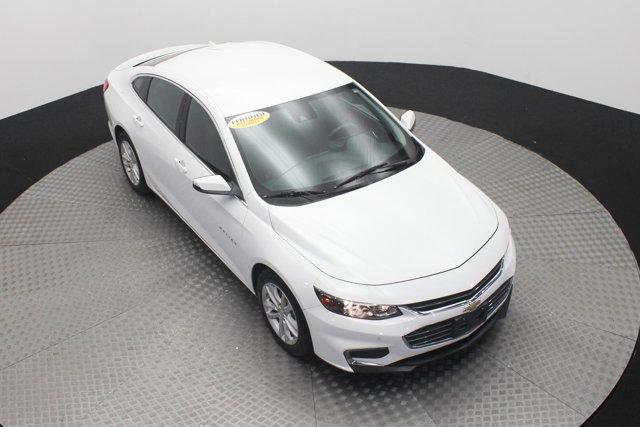 2016 Chevrolet Malibu for sale 123785 2