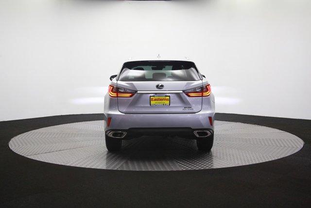2016 Lexus RX 350 for sale 119854 47
