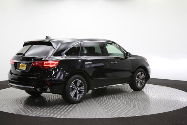 2017 Acura MDX for sale 121749 34