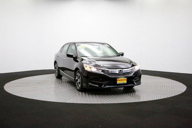 2017 Honda Accord for sale 123729 46