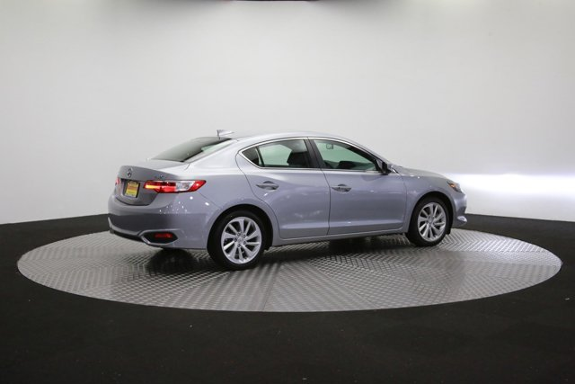 2017 Acura ILX for sale 125006 40
