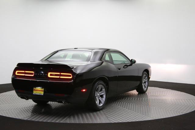 2019 Dodge Challenger for sale 122691 54