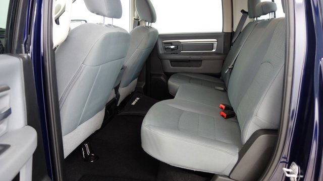 Used 2019 Ram 1500 Classic in St. Louis, MO