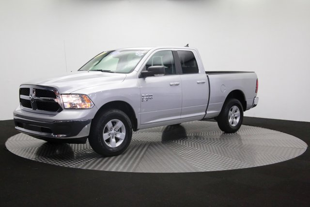 2019 Ram 1500 Classic for sale 121564 51