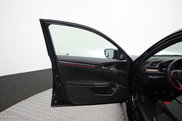 2017 Honda Civic Type R for sale 120216 13