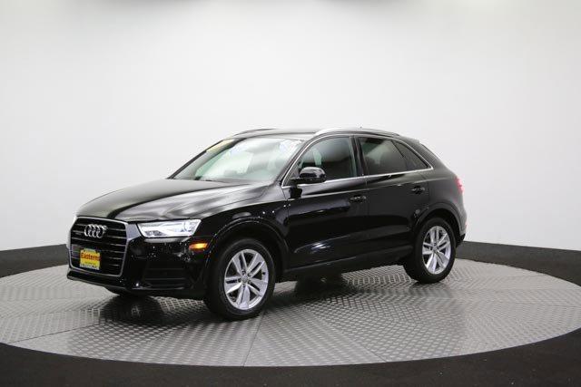2016 Audi Q3 for sale 123060 49