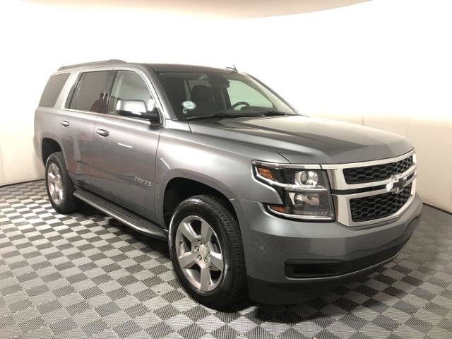 Used 2020 Chevrolet Tahoe in Indianapolis, IN
