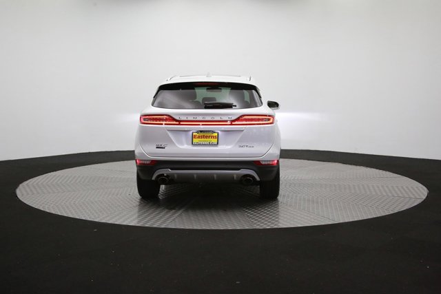 2017 Lincoln MKC for sale 122825 34