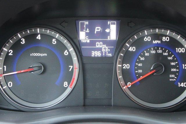 2017 Hyundai Accent SE 30