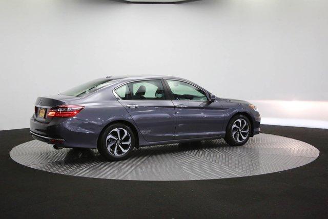 2017 Honda Accord for sale 124815 39