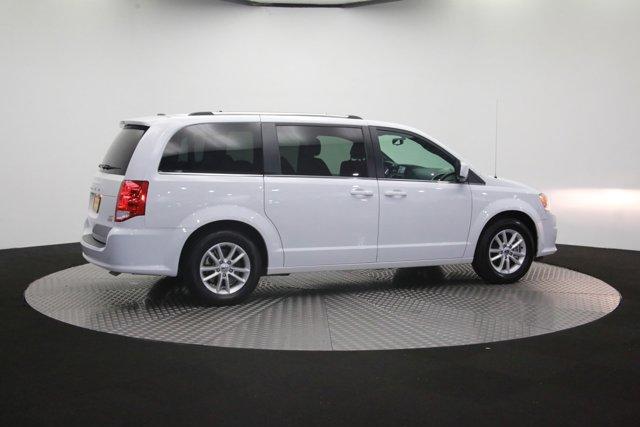 2018 Dodge Grand Caravan for sale 122175 37