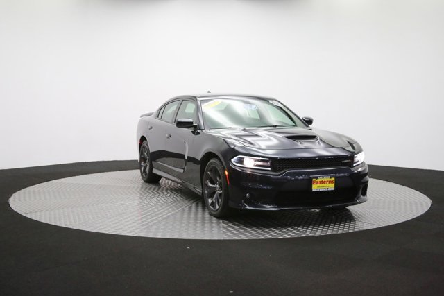 2019 Dodge Charger for sale 124095 45