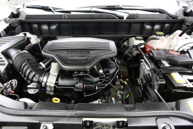 2018 Cadillac XT5 for sale 124362 6