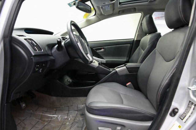2015 Toyota Prius for sale 123813 12