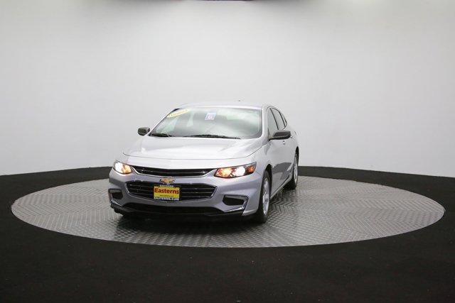 2016 Chevrolet Malibu for sale 123453 48