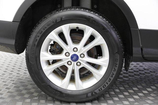 2018 Ford Escape for sale 124834 26