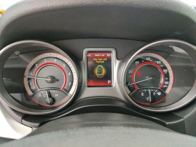 Used 2018 Dodge Journey in Lakeland, FL