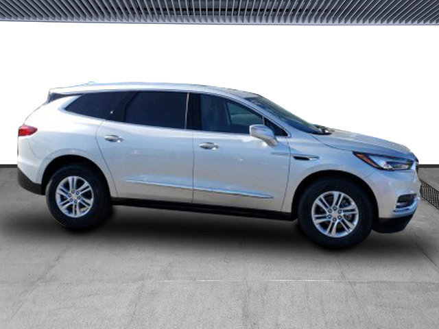 New 2020 Buick Enclave in Miami, OK