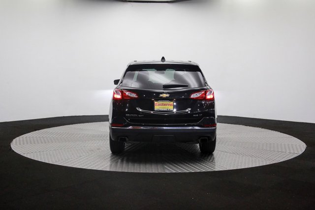 2018 Chevrolet Equinox for sale 121870 61