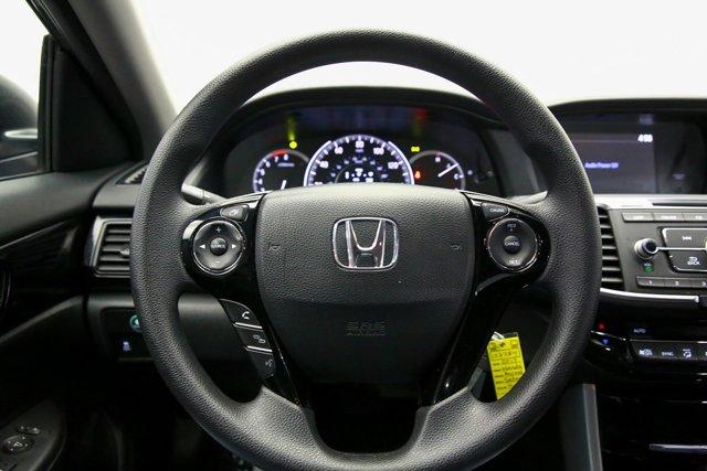 2017 Honda Accord for sale 123284 13