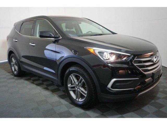 Used 2018 Hyundai Santa Fe Sport in Memphis, TN