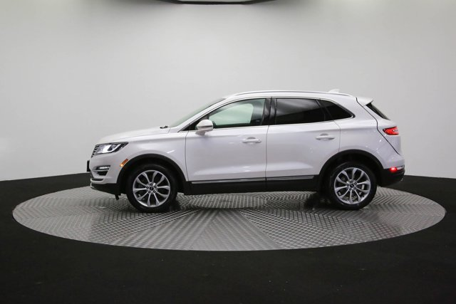 2017 Lincoln MKC for sale 125075 56