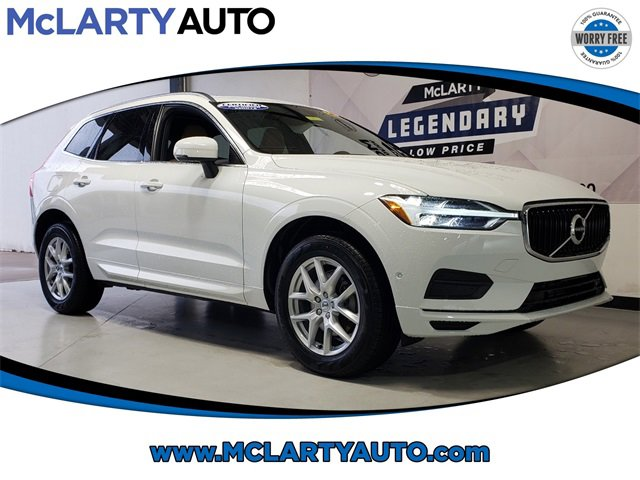 Used 2018 Volvo XC60 in , AR