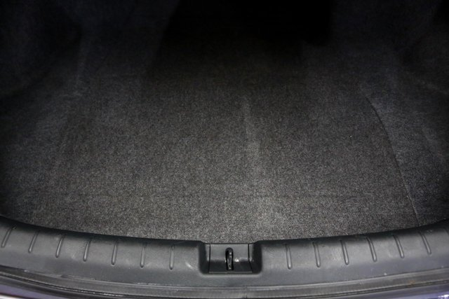 2017 Honda Accord for sale 123284 8