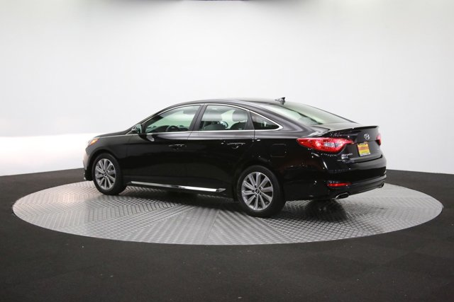 2017 Hyundai Sonata for sale 123411 58