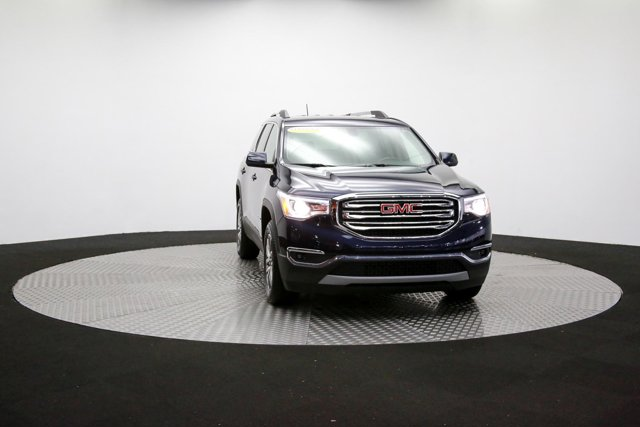 2017 GMC Acadia for sale 123009 48