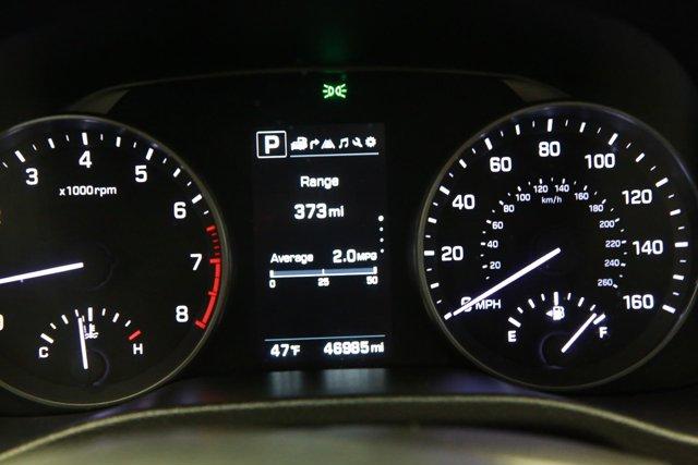 2017 Hyundai Elantra for sale 124258 15