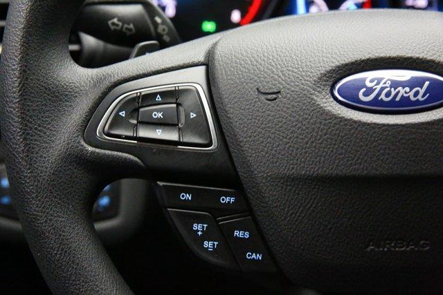 2017 Ford Escape for sale 122500 14