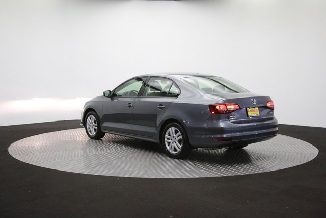 2018 Volkswagen Jetta for sale 124468 58