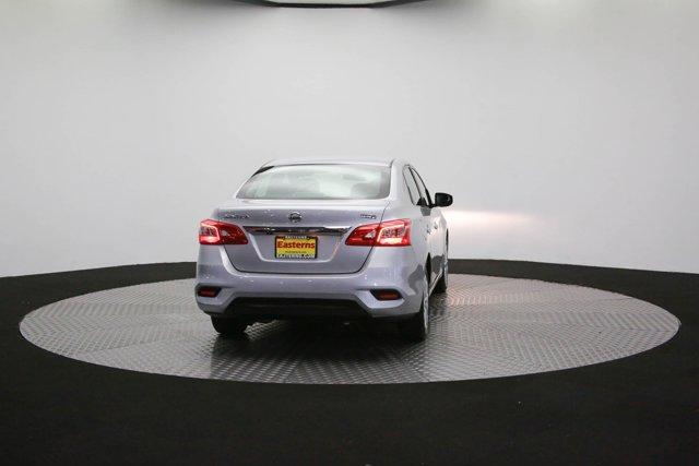 2018 Nissan Sentra for sale 124700 32