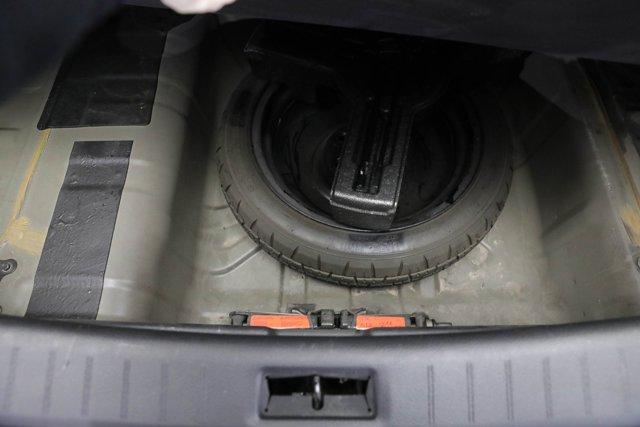 2016 Nissan Sentra for sale 125047 20
