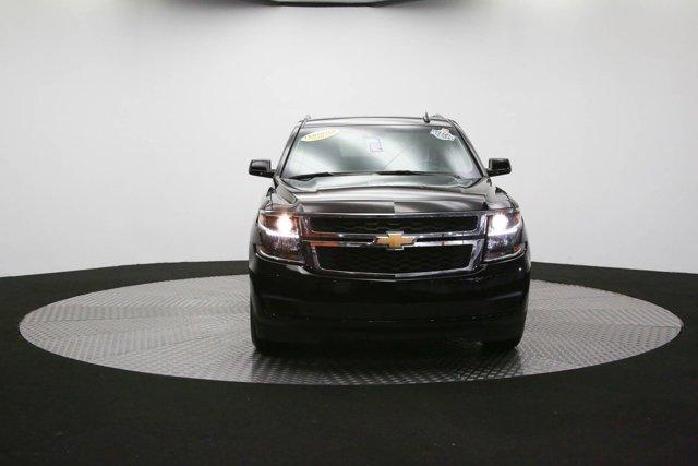 2018 Chevrolet Suburban for sale 124853 48