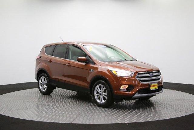 2017 Ford Escape for sale 123081 44