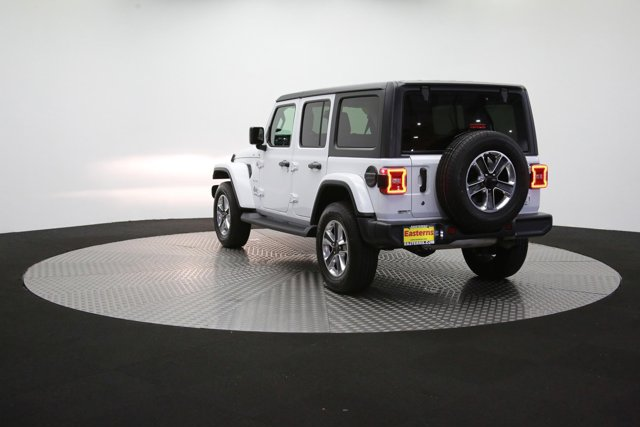 2019 Jeep Wrangler Unlimited for sale 122963 58