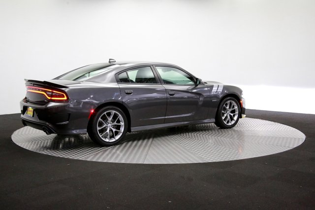 2019 Dodge Charger for sale 122960 36