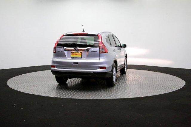 2016 Honda CR-V for sale 122587 35