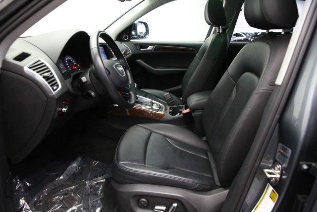 2017 Audi Q5 for sale 123594 12