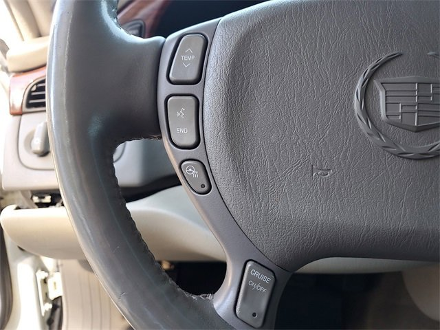 Used 2005 Cadillac DeVille in Lakeland, FL